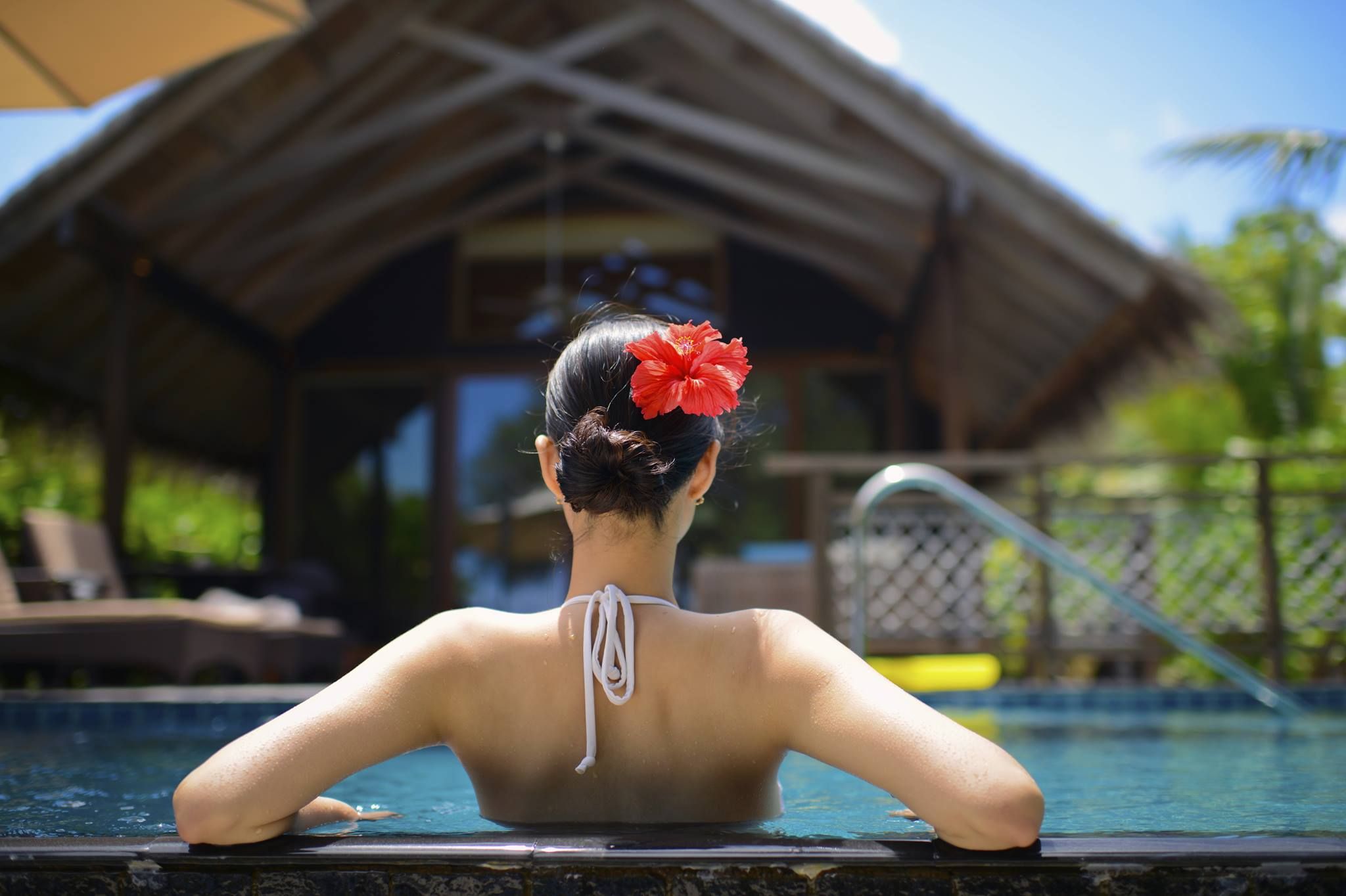 Best Luxury Magazines To Target Affluent Consumers In Asia
