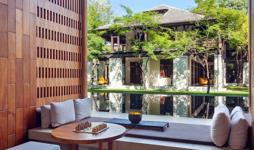 Anantara Chiang Mai low res