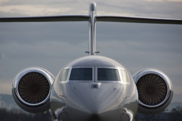G650_marketingExteriorsJetcraft__ss_-6498