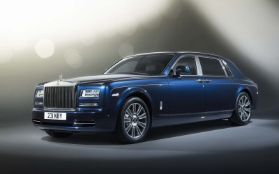Rolls_Royce_Phantom_Front_3Q_v11 copy