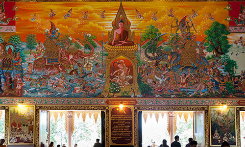 Loei-Neramit_Temple_03-500x300