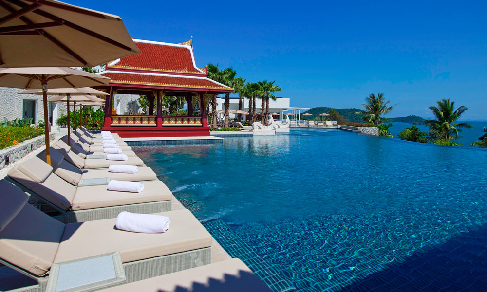 Mantra Resort & Wellness best-swiming-pool-resort-phuket